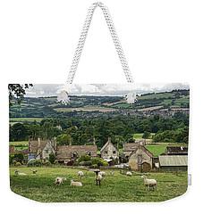 Sudeley Hill Farm Weekender Tote Bag