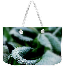 Sugarlike Weekender Tote Bag