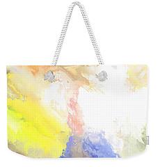 Summer II Weekender Tote Bag