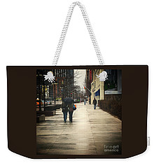 Summer Lovin' Weekender Tote Bag