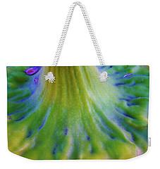 Sunflower...moonside 2 Weekender Tote Bag by Daniel Thompson