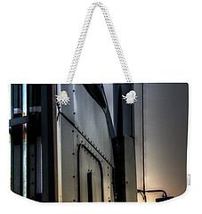 Sunrise K W 34748 Weekender Tote Bag
