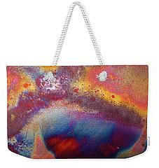 Surreal Landscape 2 Weekender Tote Bag