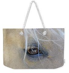 Sweet Soul Weekender Tote Bag by Marilyn Wilson
