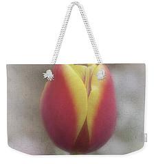 Tabitha Weekender Tote Bag by Elaine Teague