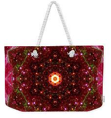 Tarantula Nebula IIi Weekender Tote Bag