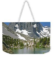 2m6437-temple Crag Weekender Tote Bag