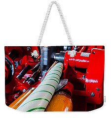 Tennessee Taffy Weekender Tote Bag