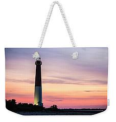 The Colors Weekender Tote Bag