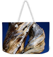 The D Tree Weekender Tote Bag