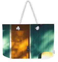 The Joy Motel Weekender Tote Bag