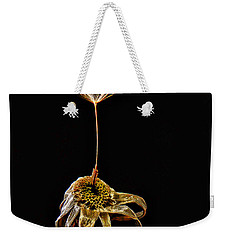 One Last Wish Weekender Tote Bag