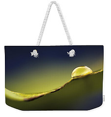 The Light Inside..  Let It Glow Weekender Tote Bag