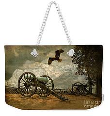 The Price Of Freedom Weekender Tote Bag