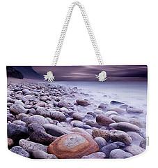 The Target Weekender Tote Bag