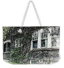 The Vine Inn Saugatuck Weekender Tote Bag