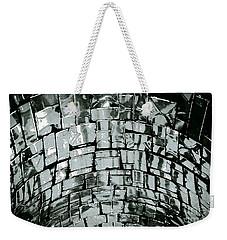 The Well Weekender Tote Bag