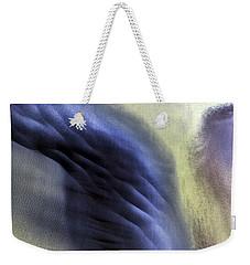 Thor Wing Weekender Tote Bag by Gunnar Orn Arnason