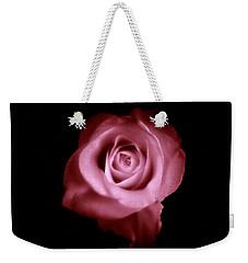 Thumbelina  Weekender Tote Bag