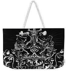 Time Iv Love II Weekender Tote Bag