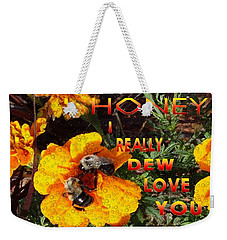 This Too Shall Pass 2 Weekender Tote Bag