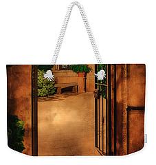 Tlaquepaque Weekender Tote Bag