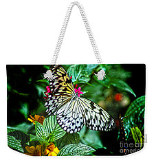 Tree Nymph 2 Weekender Tote Bag