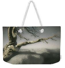Tree Of Ages Weekender Tote Bag