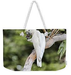 Tree Of Treats V2 Weekender Tote Bag