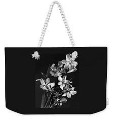 Tritonias Weekender Tote Bag