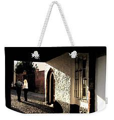 Twilight Love Weekender Tote Bag