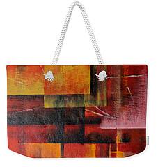 Unitled-48 Weekender Tote Bag