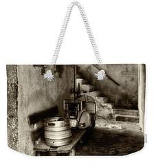Untitled 097 Weekender Tote Bag