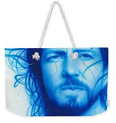Vedder Weekender Tote Bag