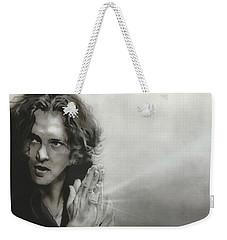 Vedder Iv Weekender Tote Bag