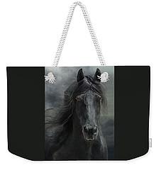 Veni Vidi Vici  Weekender Tote Bag