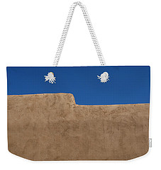Visual Mantra Weekender Tote Bag