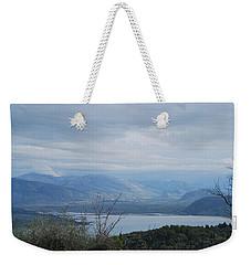 Vivary  Weekender Tote Bag