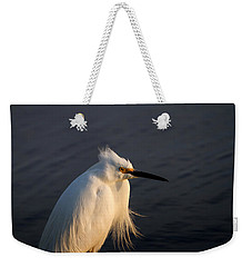 Warming Sunrays Weekender Tote Bag