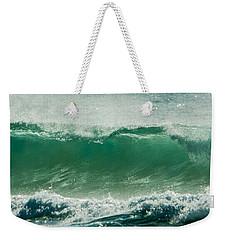 Wave 24 Weekender Tote Bag