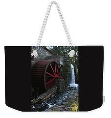 Wayside Inn II Weekender Tote Bag