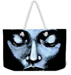 Whispered Memories Of You Weekender Tote Bag