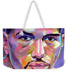 Winky Wright Weekender Tote Bag