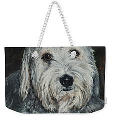 Winston Weekender Tote Bag