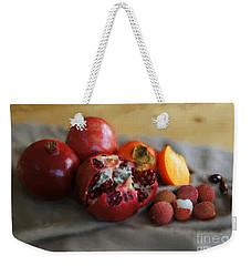 Wish You... Weekender Tote Bag