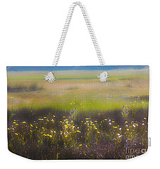 Wonderland 4 The Plains Weekender Tote Bag