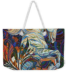 Wuthering Heights Weekender Tote Bag