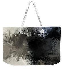 X - Hill Of Sorcery Weekender Tote Bag