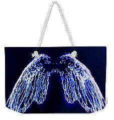 You Are Ready II Weekender Tote Bag