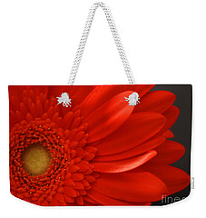 Beautiful  Weekender Tote Bag